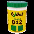 Bjäst Vegan B12
